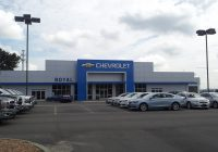 Used Car Dealerships Richmond Va Unique Royal Chevrolet is A Richmond Chevrolet Dealer and A New Car and
