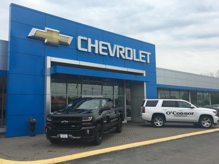 Permalink to New Used Car Dealerships Rochester Ny