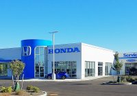 Used Car Dealerships Rochester Ny Luxury Rochester Ny area New Honda Used Car Dealership