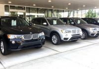 Used Car Dealerships Seattle Awesome About Bmw Seattle