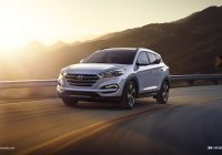 Used Car Dealerships Tucson Elegant Demontrond Hyundai is A Texas City Hyundai Dealer and A New Car and