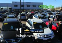 Used Car Dealerships Tucson Lovely A Fresh Start Sandstorm at O Rielly Chevrolet Tucson Az Your