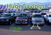 Used Car Dealerships Tucson Unique Backlot 2016 Final Days at orielly Chevrolet Tucson Az Your New