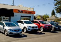 Used Car Deals Elegant Used Car Deals From Sixt Rental Cars Of Santa Rosa – See More Auto