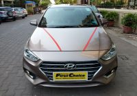 Used Car Details New Used Cars In Mumbai Certified Second Hand Cars for Sale Mfcwl