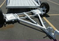 Used Car Dolly for Sale Unique Car Dolly Item D9609