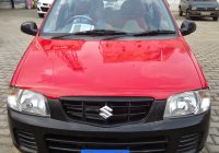 Used Car for Sale by Owner Beautiful Bangalore Used Cars for Sale