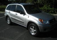 Used Car for Sale by Owner Lovely 2005 toyota Rav 4 4wd 5speed 59k Mi 1 Owner sold Youtube