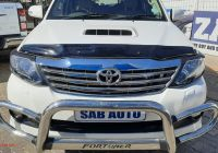 Used Car for Sell Near Me Inspirational toyota fortuner 3 0d 4d 4×4 Epic Auto for Sale In Gauteng