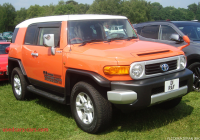 Used Car for Sell Best Of 15 Used Cars that Still Sell Like New thestreet