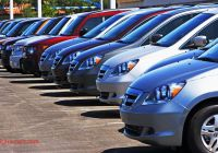 Used Car for Sell Best Of top Ten Best Selling Used Cars