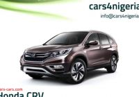 Used Car for Sell Elegant Best Selling Used Cars for Sale In Nigeria