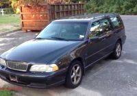 Used Car for Sell Fresh How to Buy and Sell Cars for Profit Craigslist
