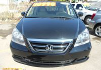 Used Car for Sell Fresh Lovely Cheap Used Cars for Sell
