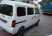 Used Car for Sell Inspirational Car for Sell Used 310 000br Addis Ababa