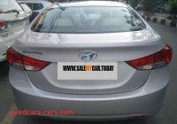 Used Car for Sell Unique Used Car for Sale In Delhi at Salemycar today