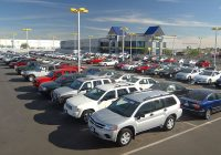 Used Car History Inspirational Uk Car Dealers Fall Silent On Used Rental Car History