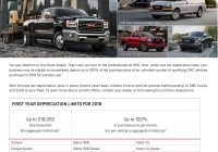 Used Car Info Unique Medina Buick Gmc is A Medina Buick Gmc Dealer and A New Car and
