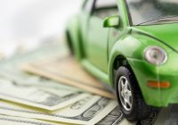 Used Car Interest Rates Beautiful Ideas to Used Car Auto Loans with the Minimal Interest Rate