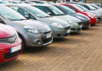 Used Car Inventory Elegant How Car Dealers Can Optimize Used Vehicle Inventory Performance