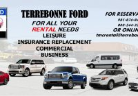 Used Car Inventory Inspirational Terrebonne ford Used Car Inventory Luxury Terrebonne ford – Auto Info