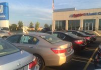 Used Car King Fresh Power Analyst there S Gold In Used