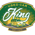 New Used Car King