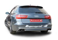 Used Car Leasing Beautiful Lease Deals On Audi Inspirational 21 Lovely Used Car Lease Deals