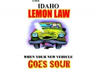Used Car Lemon Law Awesome Cheap Florida Lemon Law for Used Cars Find Florida Lemon Law for
