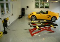 Used Car Lifts for Sale Beautiful Garage Affordable Car Lift for Garage Design Car Lift for Turn