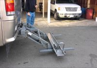 Used Car Lifts for Sale Beautiful Hydra Lift Hydraulic Motorcycle Lift for Sale Used Youtube