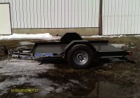 Used Car Lifts for Sale Craigslist Fresh Badger Trailer and Power Equipment Car Hauler