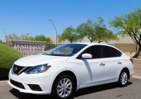 Used Car Listings Awesome Phoenix Used Cars All New Used Car Listings for Arizona