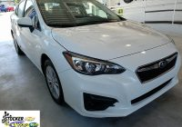 Used Car Listings Elegant Used Car Listings Awesome Featured Used Car Listings Stocker Subaru