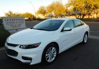Used Car Listings Fresh Phoenix Used Cars All New Used Car Listings for Arizona