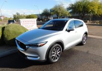 Used Car Listings Luxury Phoenix Used Cars All New Used Car Listings for Arizona