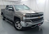 Used Car Listings Near Me Beautiful Pre Owned Vehicles for Sale In Hammond La