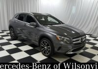 Used Car Listings Near Me Lovely Best Deals Listings for Sale Prices Sales Specials