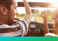 Used Car Loan Rates 72 Months Awesome 12 Best Credit Unions for Car Loans