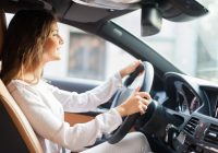 Used Car Loan Rates 72 Months Best Of Car Loans for First Time Ers