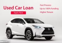 Used Car Loans Best Of Used Car Loan Loansmumbai to Apply Dial 91 Car