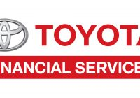 Used Car Loans Lovely Whitby Financing and Car Loans On toyota Used Car Finance Deals