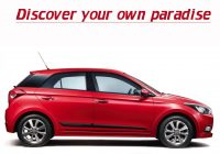 Used Car Loans Luxury Discover Your Own Paradise Avail New Car Loan Used Car Loan In