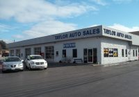 Used Car Lots Bowling Green Ky Fresh Taylor Auto Sales Here Pay Here
