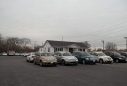 Best Of Used Car Lots Bowling Green Ky