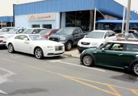 Used Car Market Unique Second Car Sales New for Sale In Al Awir Used Car Market Dubai