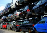 Used Car Parts Luxury Recycled Auto Parts or Used Auto Parts Call them Whatever You Like