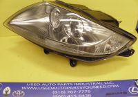 Used Car Parts Near Me Beautiful This Headlight is for 2006 2008 Bmw Z4 This Part is for