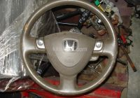 Used Car Parts Near Me Fresh Honda City Steering