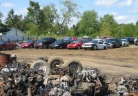 Used Car Parts Near Me Lovely Auto Salvage Brandon Tampa St Petersburg